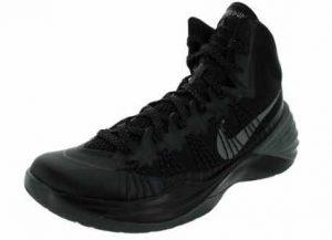 Nike Hyperdunk 2014 Men's Basketball Shoe