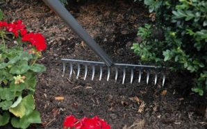 Best Garden Rake for The Money 2017
