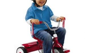 A List of The Best Tricycle For 3 Year Old…