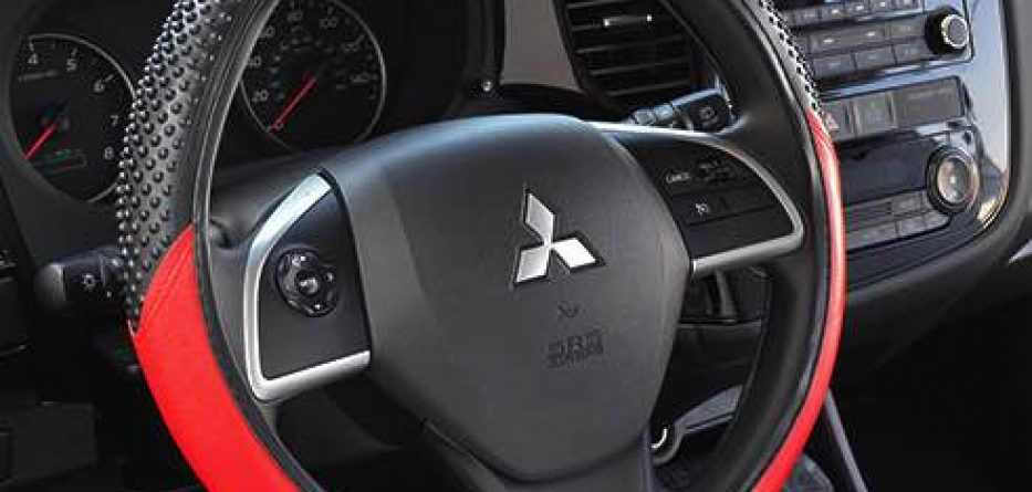 top steering wheel covers