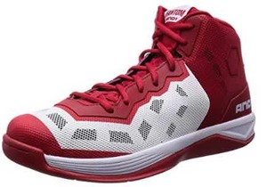 AND1 Mens Fantom
