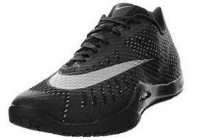 Nike Men's Hyperlive