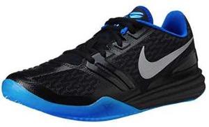 Nike Men's Kb Mentality