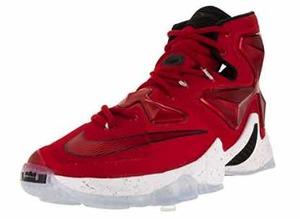 Nike Men's Lebron XIII