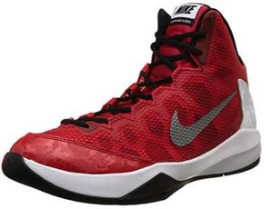 Nike Men's Zoom Without A Doubt