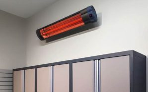 The Best Garage Heater For Your Garage