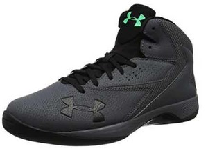 Under Armour Men's Lockdown
