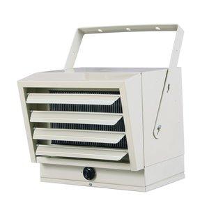 >Fahrenheat FUH54 240-volt Garage Heater