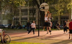 Best Outdoor Basketball Shoes to Get Your Game to The…