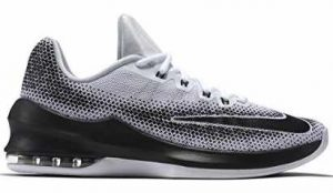 Nike Men's Air Max Infuriate