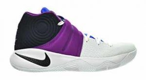 Nike Men's Kyrie 2