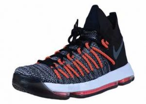 Nike Zoom KD 9 Elite
