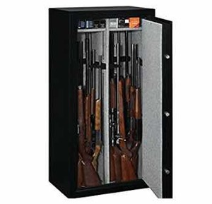 Guns-Home Defense-Stack-On