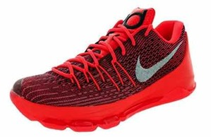 Nike KD8 Mens