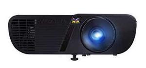 ViewSonic PJD5555W 3300 Lumens WXGA