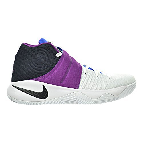 Best Outdoor Basketball Shoes To Take Your Game To The Next Level 2018